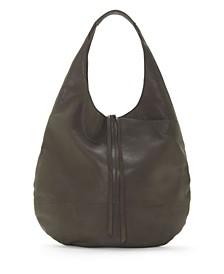 Women's Mia Hobo Handbag