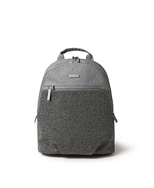 Women's Securtex Anti-Theft Day Backpack