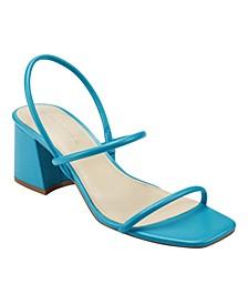 Women's Galvin Dress Sandals
