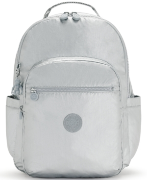 "Seoul 15"" Laptop Backpack"