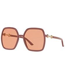 Sunglasses, GG0890S 55