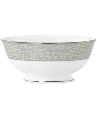 June Lane Fruit Bowl