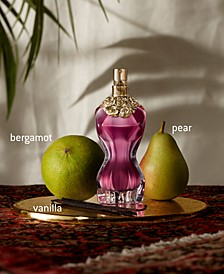 La Belle Eau de Parfum Fragrance Collection