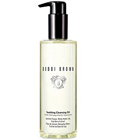Soothing Cleansing Oil, 6.76-oz.