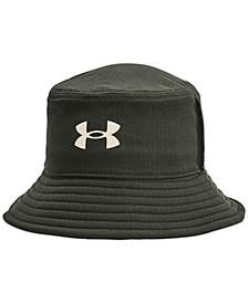 Men's Iso-Chill ArmourVent Bucket Hat