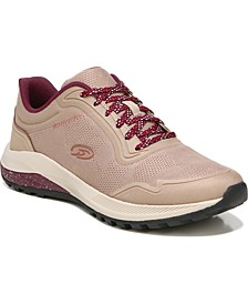 Women's Know Better Walking Shoes