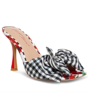 Women's Skyee Dress Sandal Women's Shoes