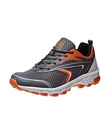Avalanche Men's Trail Sneakers