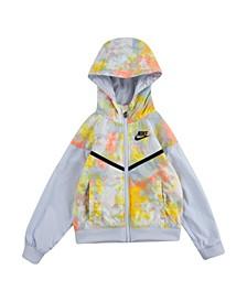 Toddler Boys Sportswear Windrunner