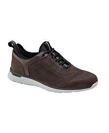 Men's XC4 Prentiss U-Throat Shoes