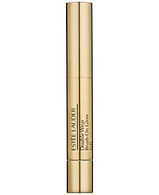 Double Wear Brush-On Glow BB Highlighter, 0.07 oz.