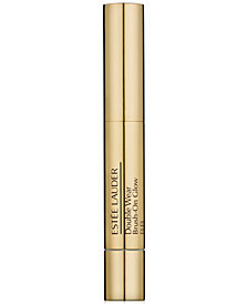 Estée Lauder Double Wear Brush-On Glow BB Highlighter, 0.07 oz.