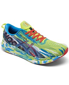 Men's Noosa Tri 13 Running Sneakers from Finish Line