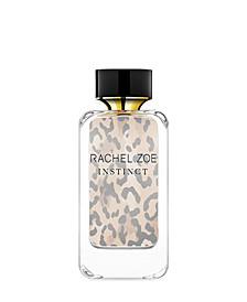 Instinct Eau De Parfum, 3.4 oz