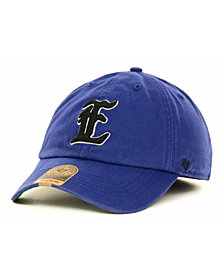 '47 Brand Eastern Illinois Panthers NCAA '47 Franchise Cap