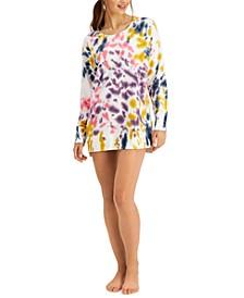 Pajama Tunic Top, Created for Macy's
