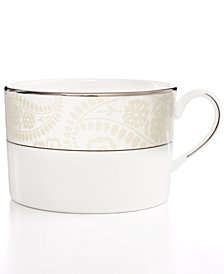 kate spade new york Bonnabel Place Cup