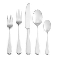 Oneida Icarus 50-Pc Set, Service for 8 Deals