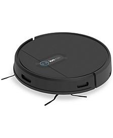 ionVac SmartClean V2 Robot Vacuum