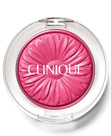 Clinique Cheek Pop, 0.12-oz.