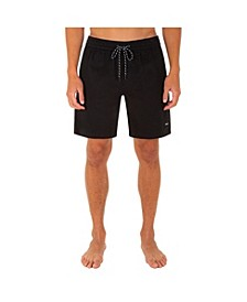 "Men's Pleasure Point Volley 18"" Shorts"