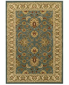 CLOSEOUT! St. Charles STC45 Spa Area Rugs