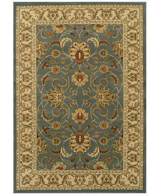 Dalyn Closeout St Charles Stc45 Spa Area Rugs Rugs