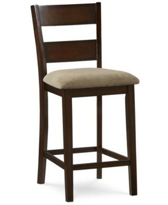 Bar Stools And Counter Stools Macy S
