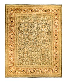 """Eclectic M1518 11'10"""" x 15'1"""" Area Rug"""