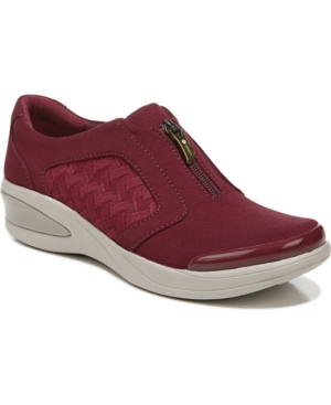 Florence Washable Slip-on Sneakers Women's Shoes