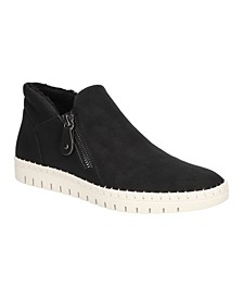 Women's Camberly Booties