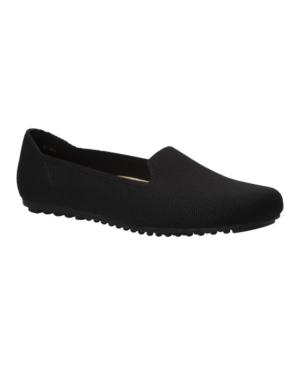 Women's Hathaway Flats Women's Shoes
