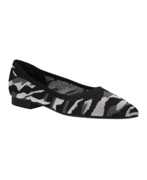 Women's Mireya Flats Women's Shoes