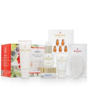 7-Pc. Bestsellers Skincare Set