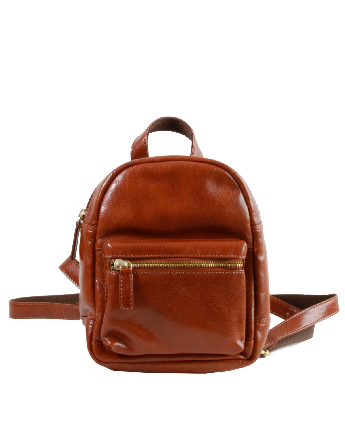 Hadaki Mini Backpack