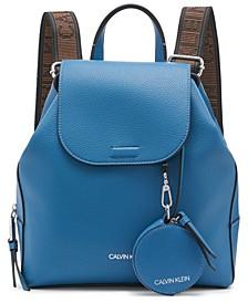 Millie Backpack