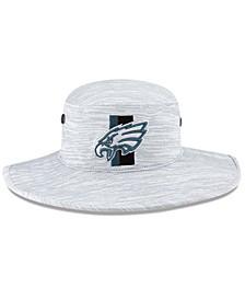 Philadelphia Eagles 2021 Training Panama Bucket
