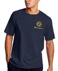 Men's Sun T-Shirt