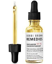 Deluxe Size Remedies Skin Clarifier No. 75