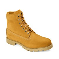 Deals on Timberland Mens 6-in Basic Waterproof Boots