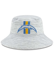 Los Angeles Chargers 2021 Training Bucket
