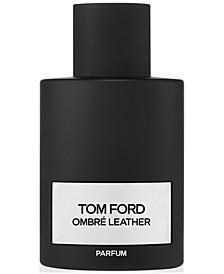Ombré Leather Parfum, 3.4-oz.