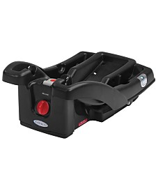 Graco SnugRide Click Connect Infant Car Seat Base