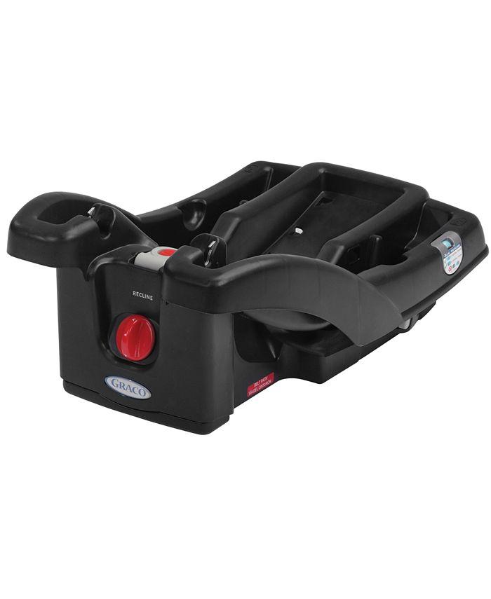 Graco - SnugRide Click Connect Infant Car Seat Base