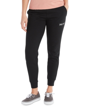 Women's Coastal Jogger Pants