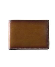 Men's Slim Wallet