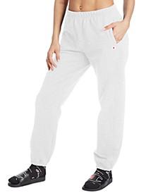 Women's Relaxed Fleece Sweatpants