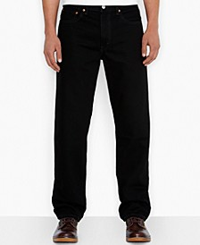 Men's 550™ Relaxed Fit Jeans