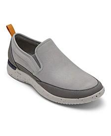 Men's Truflex Fly Slip On Shoes