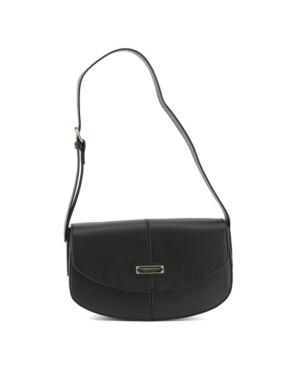 Women's Astor Texture Shoulder Bag